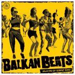 BALKAN BEATS VOLUME 6 – BALKÁNSKE RYTMY STÁLE V KURZE