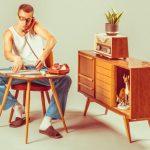RAPPER VEC: UROBIL SOM ALBUM O SVOJICH NAJBLIŽŠÍCH A TROCHU SPRZNIL ELÁN