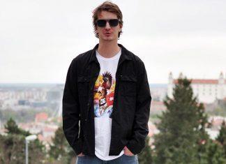 Tomáš Hafner