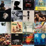 ČO SME POČÚVALI PRED 10 ROKMI – NAJLEPŠIE ALBUMY ROKA 2007