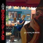 THE MAGNETIC FIELDS – 50 SONG MEMOIR (NOVÝ ALBUM O KTOROM SA VEĽA HOVORÍ)