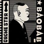ORCHESTRA BAOBAB A ICH TRIUMFÁLNY NÁVRAT ALBUMOM TRIBUTE TO NDIUOGA DIENG