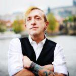 120 MINÚT S HUDBOU NÁŠHO HOSŤA: MARTIN JURÁČEK