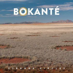 Bokante - Strange Circles