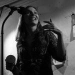 120 MINÚT S HUDBOU NÁŠHO HOSŤA: MARTINA RINKOVÁ