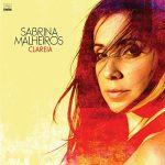 SABRINA MALHEIROS IS REMINDED BY ALBUM CLAREIA