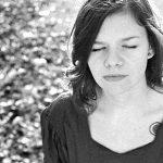 Ivana Mer predstavuje nové video k piesni Mereus