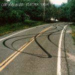 LEE RANALDO – ELECTRIC TRIM (ALBUM, KTORÝ UDRŽIAVA PRÍŤAŽLIVOSŤ ALTERNATÍVNEJ HUDBY )