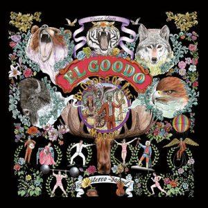 El Goodoo - By Order of The Moose