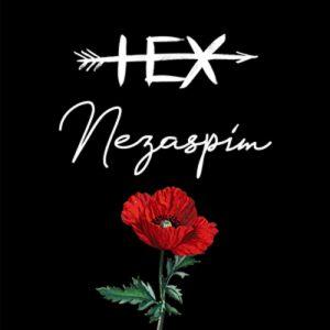 Hex - Nezaspim