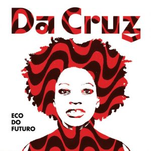 Ca Cruz - Eco Do Futuro