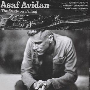 Asaf Avidan – Te Study On Falling