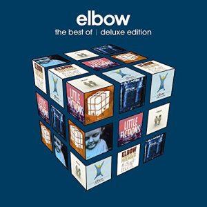 Elbow - Best Of