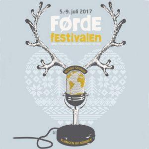 Forde Festival 2017