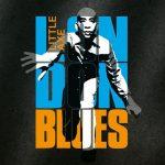 LITTLE AXE SA PRIPOMENULI HUDOBNÝM KLENOTOM – ALBUMOM LONDON BLUES