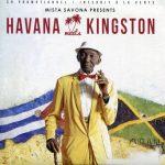 HAVANA MEETS KINGSTON – KEĎ KUBA STRETNE JAMAJKU