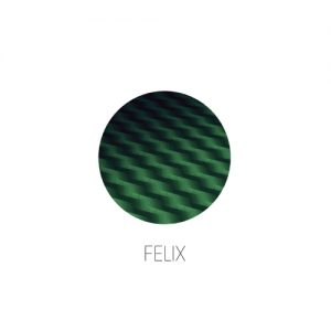 Felix cd