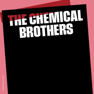 The Chemical Brothers - Pohoda 2018