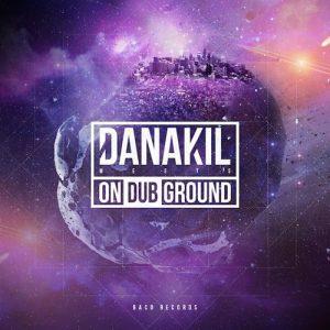 Danakil, Ondubground - Danakil Meets Ondubground