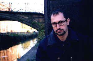 Stefano Tirone