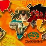 TRANSGLOBAL WORLD MUSIC CHART – BEST OF 2017