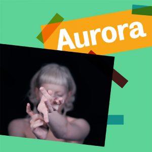 Aurora - Pohoda 2018