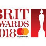 ZVEREJNENÉ SÚ NOMINÁCIE NA BRIT AWARDS 2018