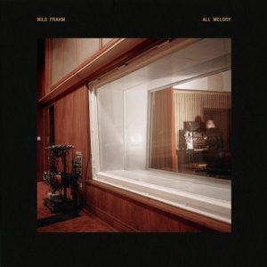 Nils Frahm – All Melody