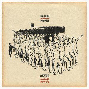 47Soul - Bafron Promise
