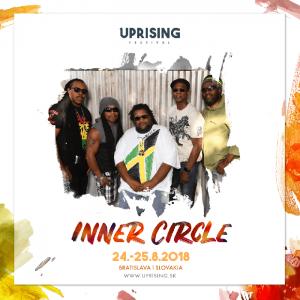 Inner Circle Uprising