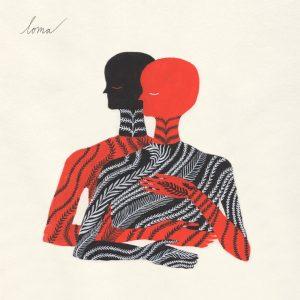Loma – Loma