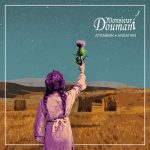 CYPERSKÉ TRIO MONSIEUR DOUMANI DOBILO REBRÍČEK TRANSGLOBAL WORLD MUSIC CHART