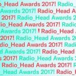 NOMINÁCIE NA RADIO_HEAD AWARDS 2017 OVLÁDLI BAD KARMA BOY, MODRÉ HORY A PETIJEE