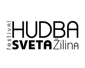 Hudba sveta Žilina 2018