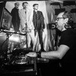 120 MINÚT S HUDBOU NÁŠHO HOSŤA: ANDY / DJ DIABLO