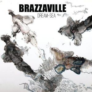 Brazzaville – Dream-Sea