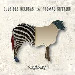 CLUB DES BELUGAS & THOMAS SIFFLING – NEW ALBUM WITH BEAUTIFUL TRUMPET