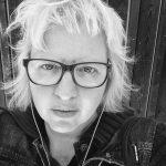 120 MINÚT S HUDBOU NÁŠHO HOSŤA: MÁRIA SLOVÁKOVÁ