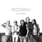 UNFORGETED STRENGTH DANISH MUSICIANS WITH SINGER FROM PAKISTAN AT ALBUM SUFI SPIRIT FROM ROCQAWALI