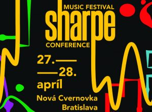 Sharpe Music Festival