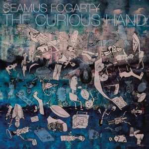 Seamus Fogerty - The Glorious Land