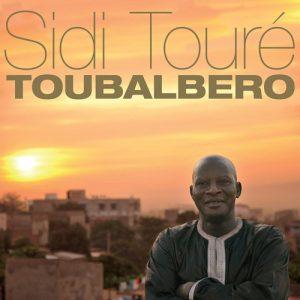 Sidi Touré – Toubalbero