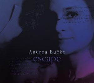 Andrea Bucko - Escape