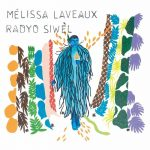 MÉLISSA LAVEAUX ON ALBUM RADIO SIWEL RESSURECT MORE THAN 100 YEARS OLD KREOL SONGS