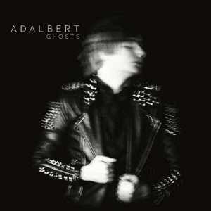 Adalbert - Ghosts