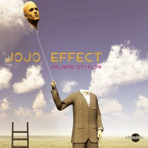 JoJo Effect – Atlantic City Flow