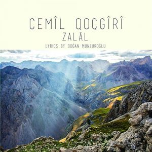 Cemil Qocgiri