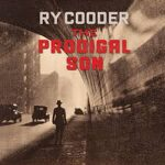 RY COODER TO TEST WITH THE NEW ALBUM MUSICOLOGY