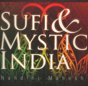 Sufi & Mystic India