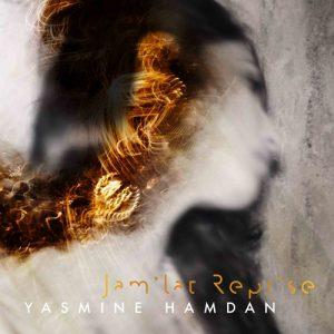 Yasmine Hamdan – Al Jamilat Reprise